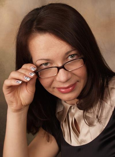 Ева Архипова