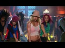 Britney Spears - [boom boom] live [Watch in HQ]