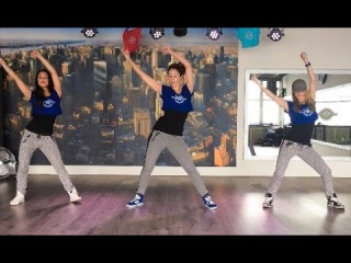 "Ricky Martin ""Adios""  Fitness Dance Woerden Harmelen Netherlands"