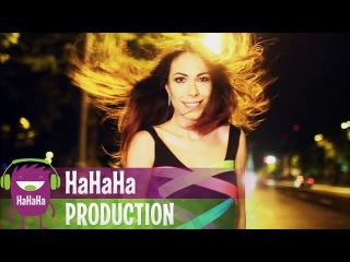 Jazzy Jo - Maea [Official video HD]