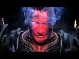 Epic Cinematic | The Hit House - Basalt (Epic Hybrid Action) - Epic Music VN