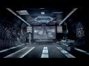 빅스VIXX - Error Official Music Video