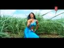 Hum Tumko Nigahon Mein Garv Pride Honour Ft Salman Khan Shilpa Shetty