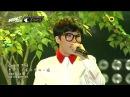 [中字]131025 Lee Hi, Akdong Musician, Yedam-Official Missing You