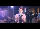 Elena Gheorghe - De neinlocuit (Love Moments - live session)