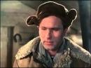 «Алёнка» — советский художественный фильм 1961 года. Экранизация одноимённой повести. Монолог Василия Шукшина.