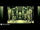 Halo 4: Идущий к рассвету Halo 4: Forward Unto Dawn Трейлер