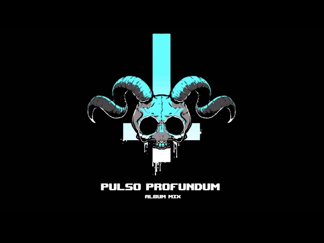 Ridiculon - Pulso Profundum (The Binding of Isaac Afterbirth OST)