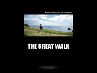 The Great Walk (2013) [ENG]