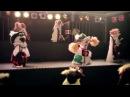 KONTRUST - Sock 'n' Doll | Napalm Records