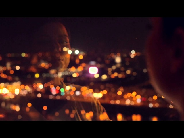 ANTIS ft. Leon Somov Jazzu   Nauji metai (oficialus video)