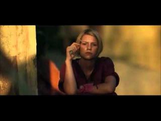 Delerium - Silence (feat. Sarah McLachlan) (Brokedown Palace OST)