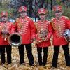Оркестр МОДЕРН