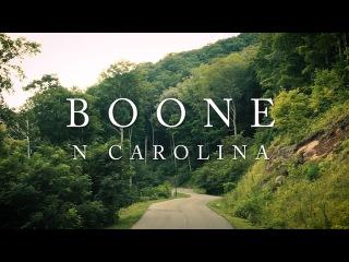 S1 Helmets / Quentin Gachot and Brad Perala in Boone, North Carolina