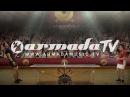 Armin van Buuren Ping Pong Official Music Video