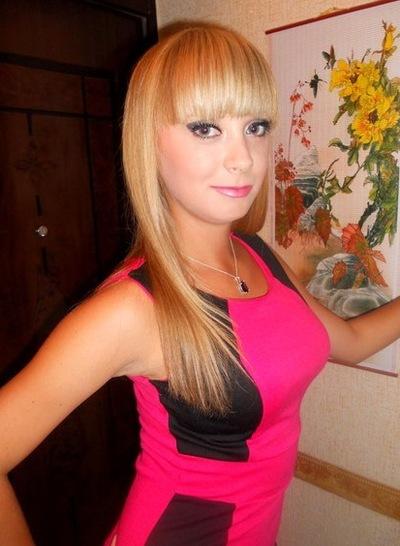 Nika Морозова