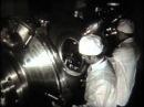 Космонавтика Успехи СССР в освоении космоса 2 раздел 1974 г