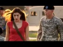Army Wives - Jeremy Amanda - Hold you one more time