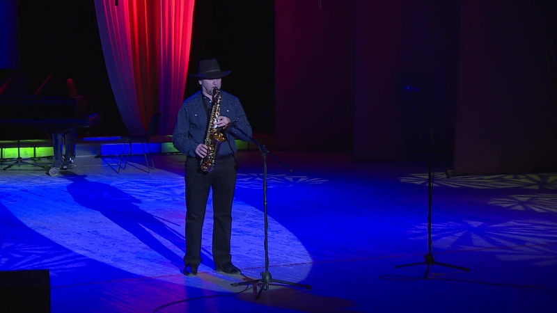 Умырзая Выст на гала концерте Урал Сандугачы 2 апреля 2017 года смотреть онлайн без регистрации