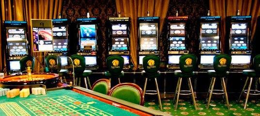 Ники для игры в казино онлайн казино лучший европейский
