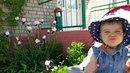 Ирина Рудакова фотография #10