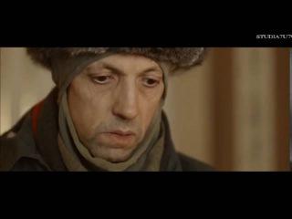Rammstein (Александр Пушной) - Зеленоглазое такси