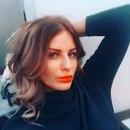 Личный фотоальбом Елены Кудрявцевой