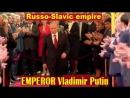 """Rusko-Slovenska imperija-Cara Putina- - Facebook_1"