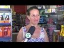 Alta no preço do feijão surpreende consumidores em Caxias