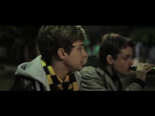 GAY VANS 18+ | Filme Gay - Beira-Mar