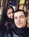 Фотоальбом человека Tatyana Yurievna