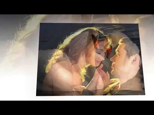 Не целуйся без любви Виктор Королёв