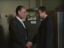 «Гонки по вертикали» (1982) - детектив, криминальный, реж. Александр Муратов
