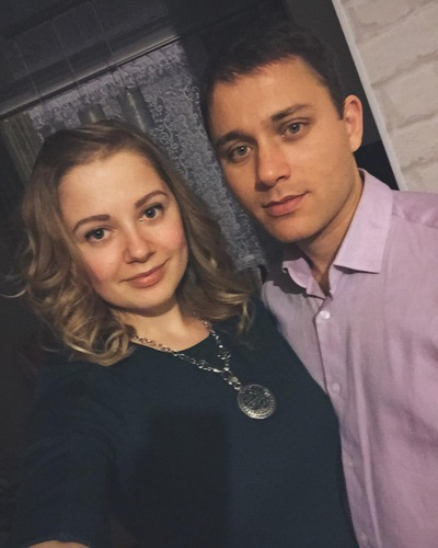 Екатерина =)