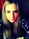 Фотоальбом человека Лидии Груздевой