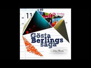Gosta Berlings Saga - 354