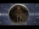 **Multi Award Winning** CGI Animated Short The Looking Planet by Eric Law Anderson TheCGBros
