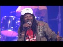 Alpha Blondy Wish You Were Here