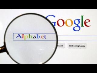 3DNews Daily 582: Alphabet обогнала Apple по стоимости, а ученые создали нежный манипулятор