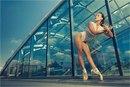 Фотоальбом Анны Хромовой