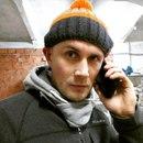 Фотоальбом человека Сергея Фомина