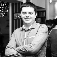 Антон Немыченков
