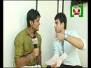 Akshay Dogra Abhaas Mehta Interview with Telly Tadka