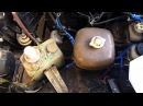 Двухконтурное зажигание с одним датчиком холла, на примере автомобиля ВАЗ классика