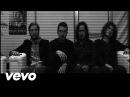 The Killers Shadowplay