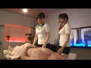 Jav uncensored - goddesses affair forbidden master and students love
