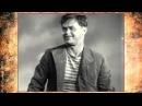 Побег - Белеет парус одинокий (1937)