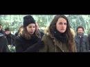 Пальмы в снегу Русский трейлер
