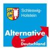 AfD Schleswig-Holstein