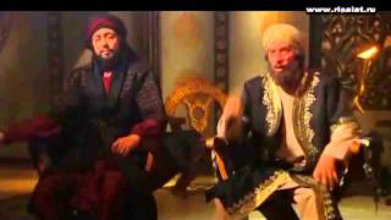 Как имам аль Газали раскрыл заблуждение ваххабитов @risalatru